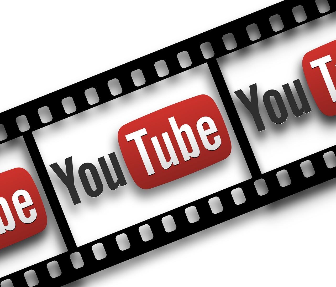 YouTube включит в видео ещё больше рекламы