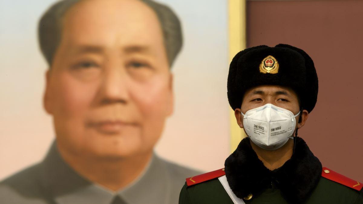 Китайский вирусолог, сбежавшая в США, рассказала о страхе смерти