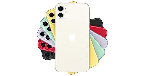 Samsung получит от Apple чуть менее 1 млрд долларов из-за слабых продаж iPhone