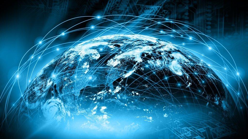 Стало известно, когда космическая компания SpaceX запустит тестирование  спутникового интернета Starlink — Ferra.ru