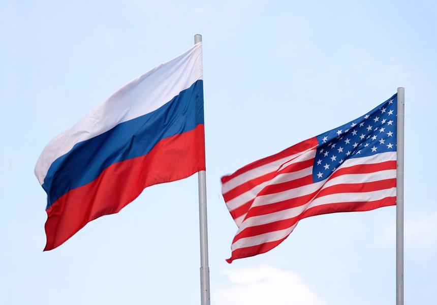 Россия и США впервые за семь лет обсудили безопасность в космосе