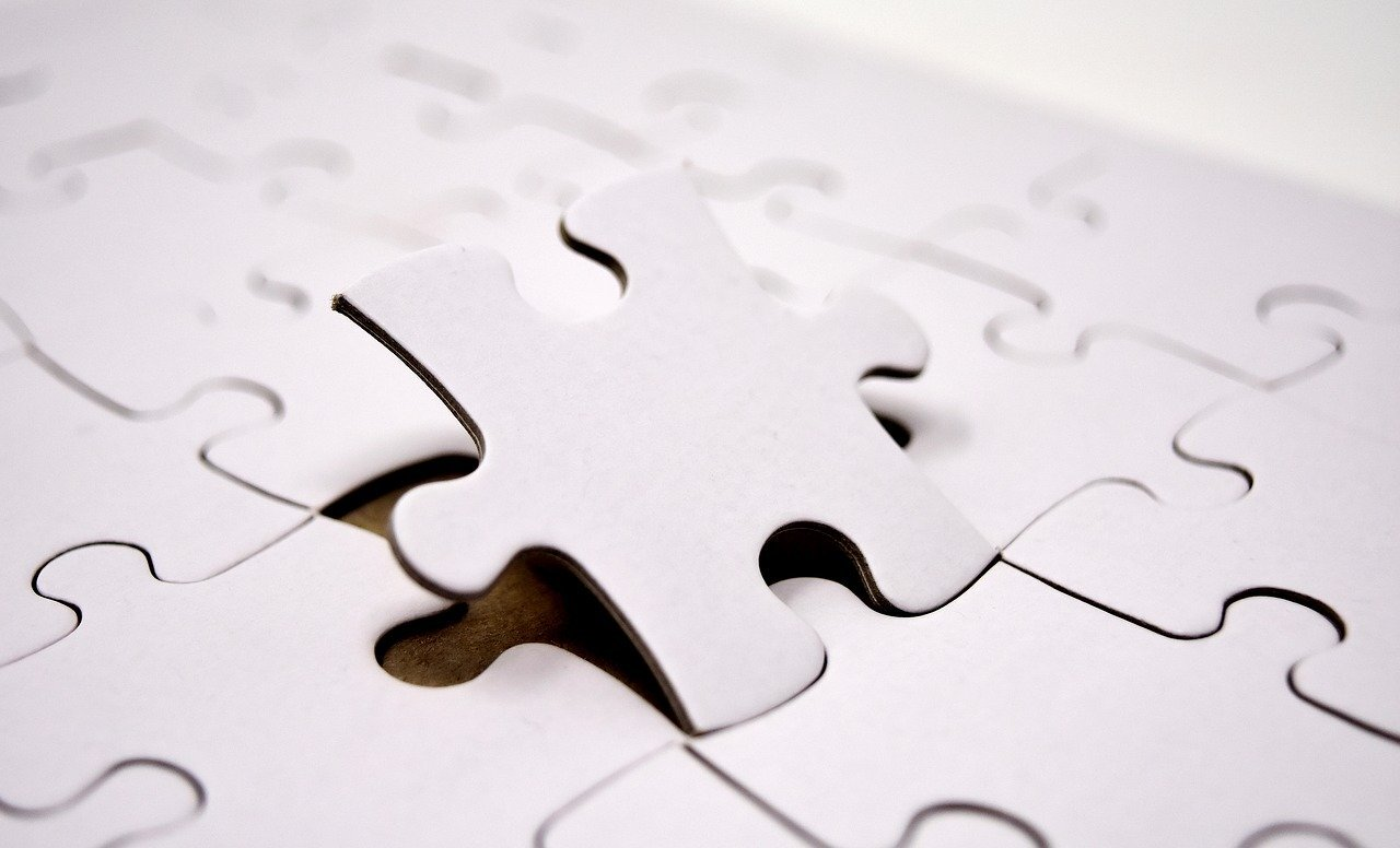Учёные смогли «стереть» неприятные воспоминания людям