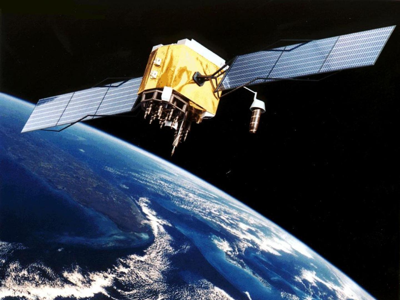 Объявлен запуск китайского конкурента ГЛОНАСС