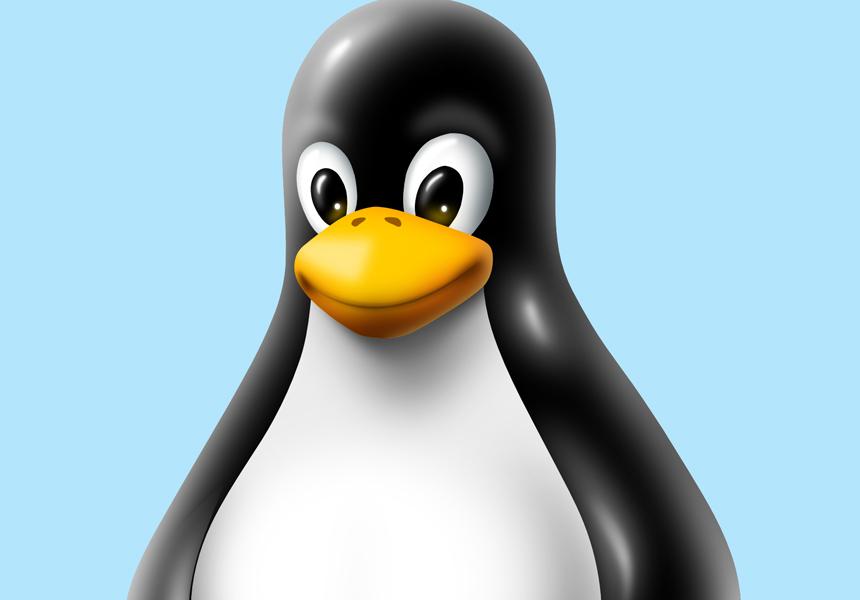 Найден метод взлома большинства устройств на Linux