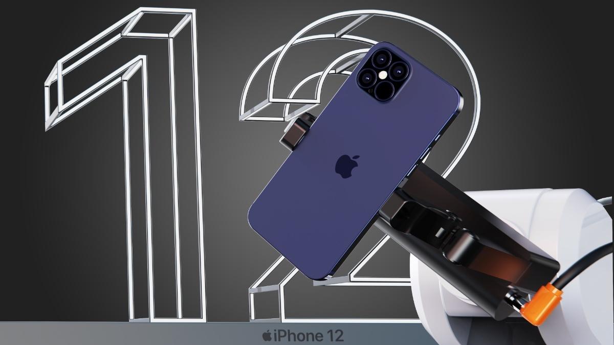 Спрогнозирована стоимость нового iPhone в России