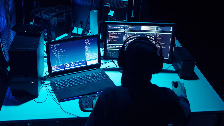 Задержан 17-летний хакер, подозреваемый в массовом взломе Twitter