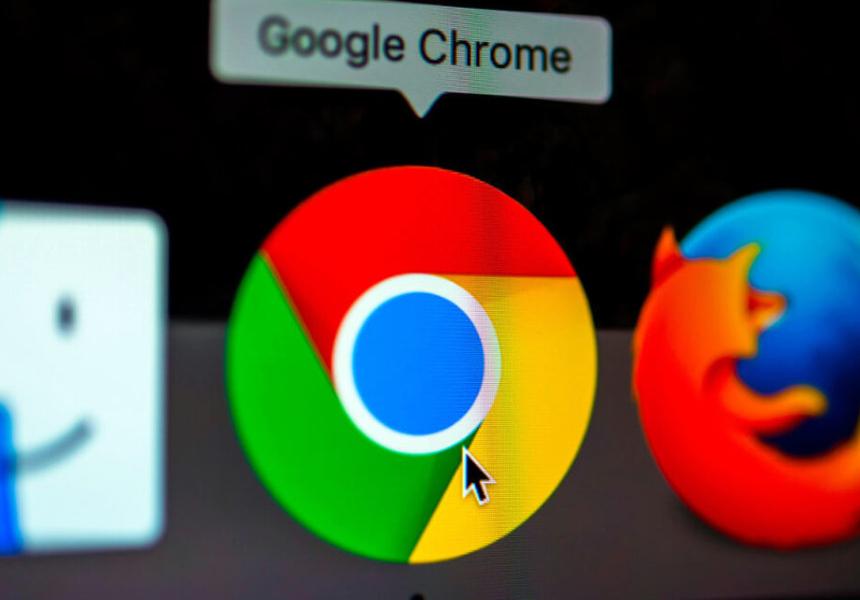 Google запустила новый способ отслеживания пользователей на сайтах