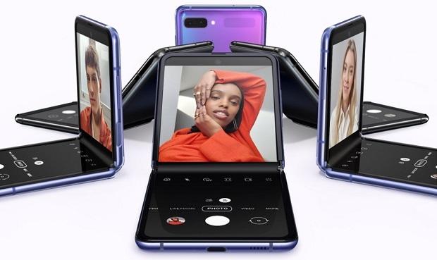 МТС распродает устройства от Samsung, Huawei и Apple со скидками до 20 тысяч рублей
