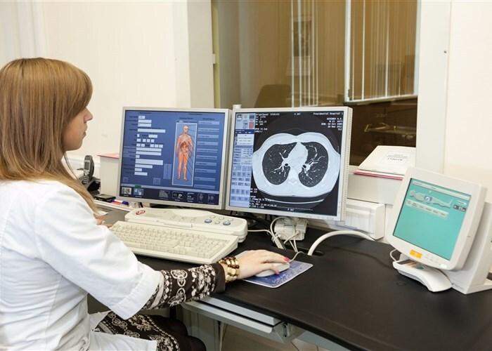 Россиянам рассказали, может ли исследование на COVID-19 спровоцировать рак