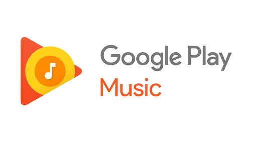 Google рассказала, когда закроет сервис Play Music