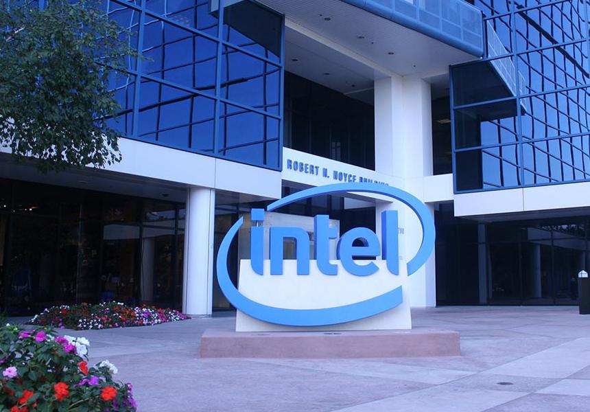Бывший главный инженер Intel назвал проблемы компании