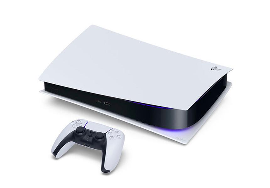 Перечислены 104 игры, которые можно будет запустить на PlayStation 5