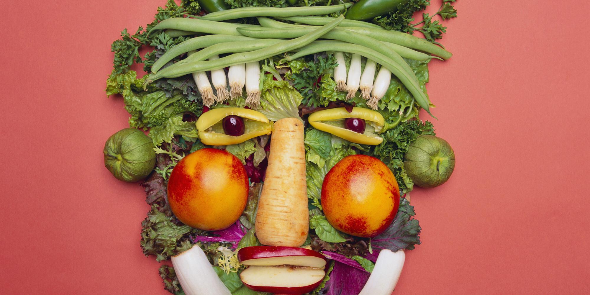 Врач рассказала о негативных последствиях вегетарианства