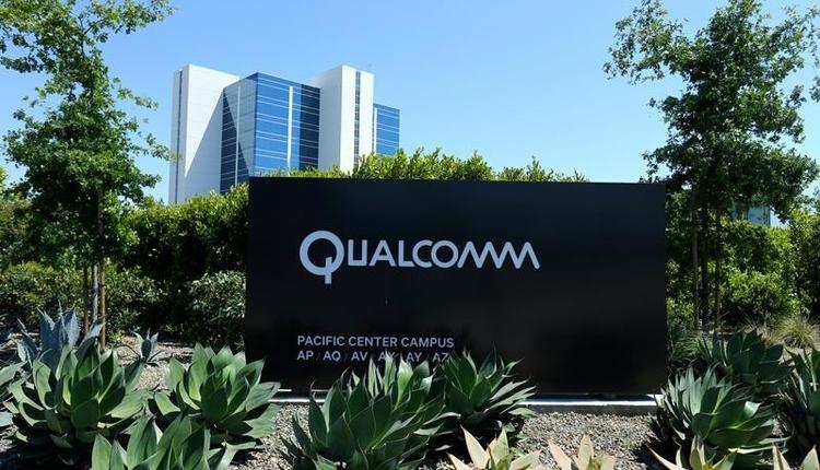 Qualcomm настаивает на продаже чипов для смартфонов Huawei