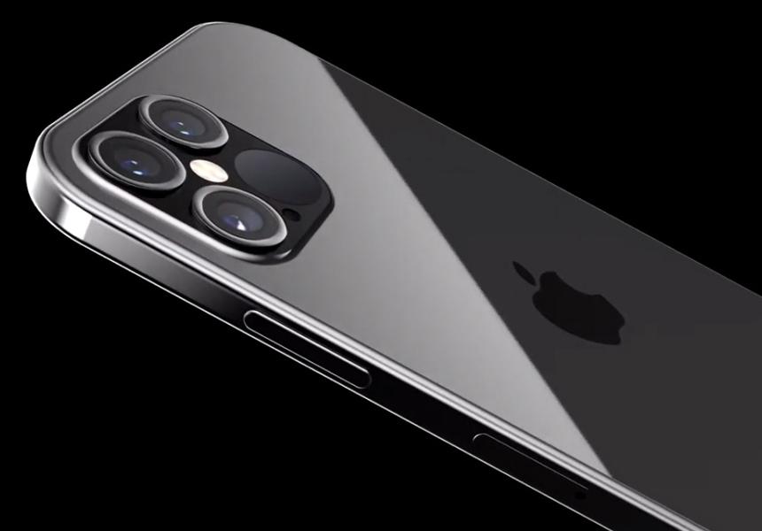 Раскрыт прирост производительности новых iPhone в сравнении со старыми