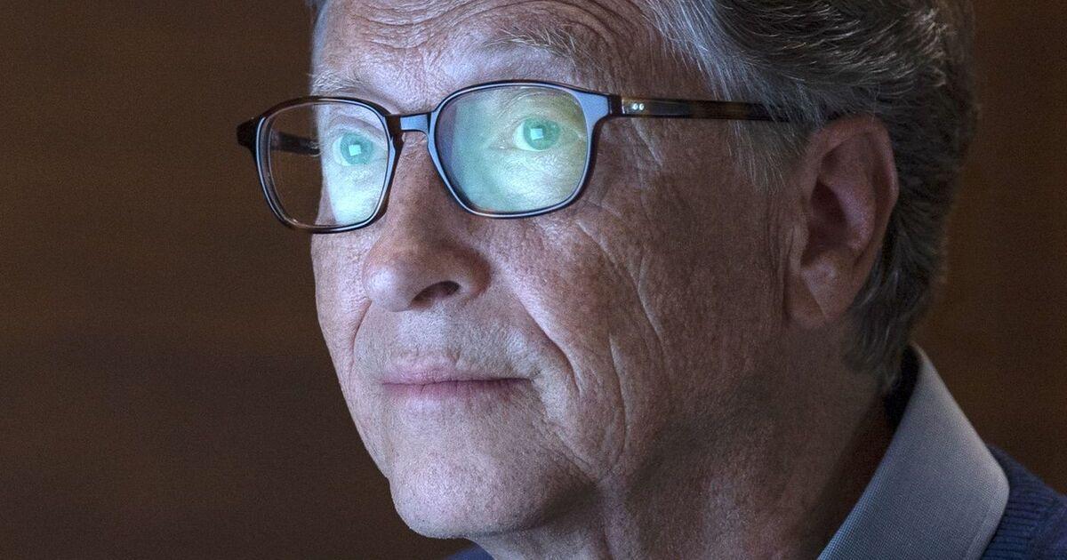 Билл Гейтс заявил о недостатке внимания к смертельной болезни из-за озабоченности коронавирусом