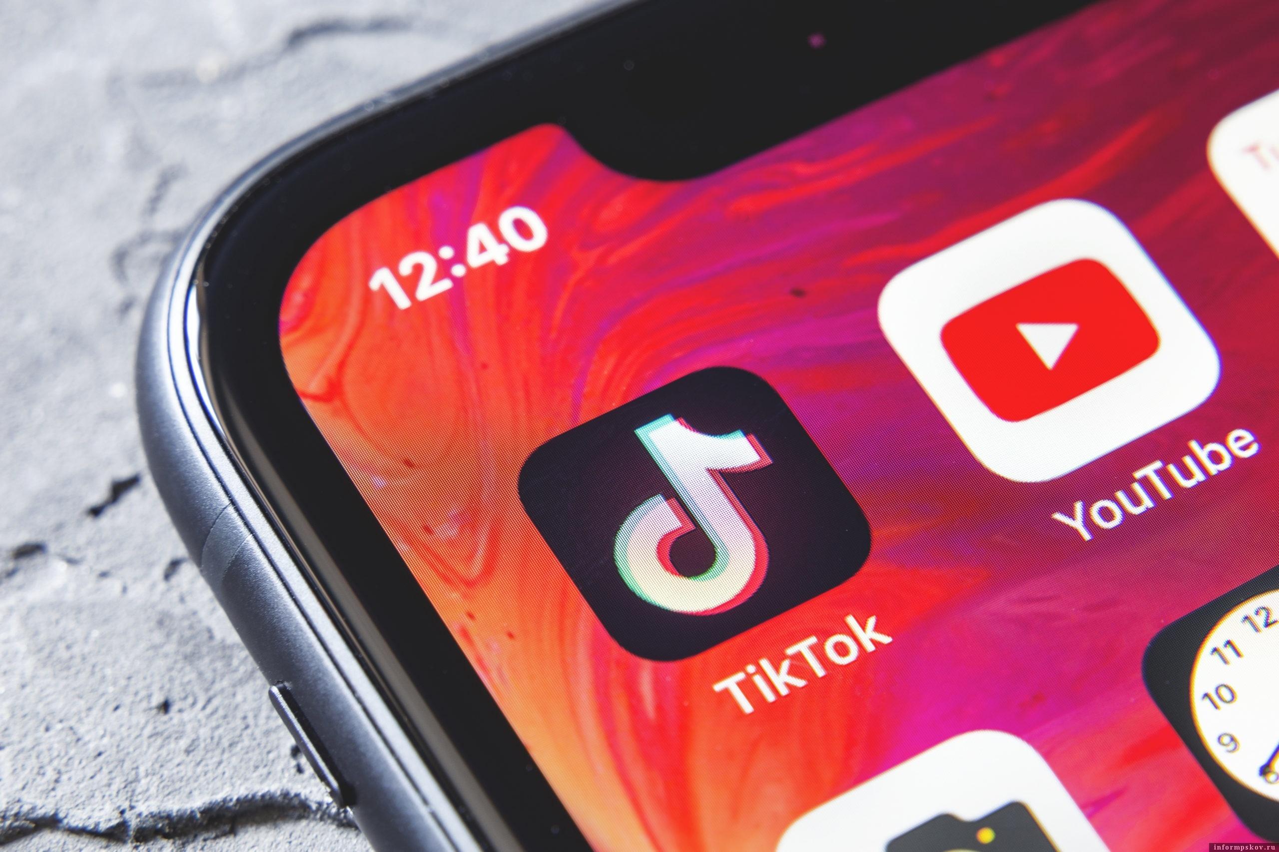 YouTube представил собственный аналог TikTok