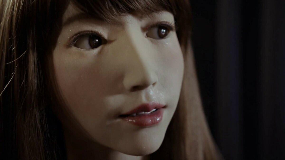 Ученые назвали новую причину страха людей перед роботами