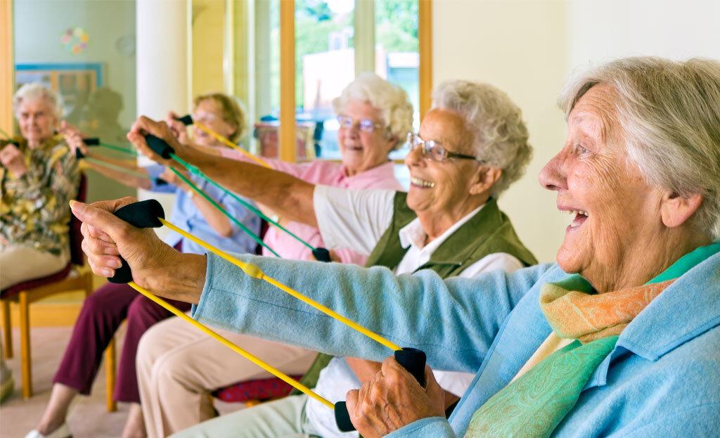 Создан научный сервис для прогнозирования продолжительности жизни