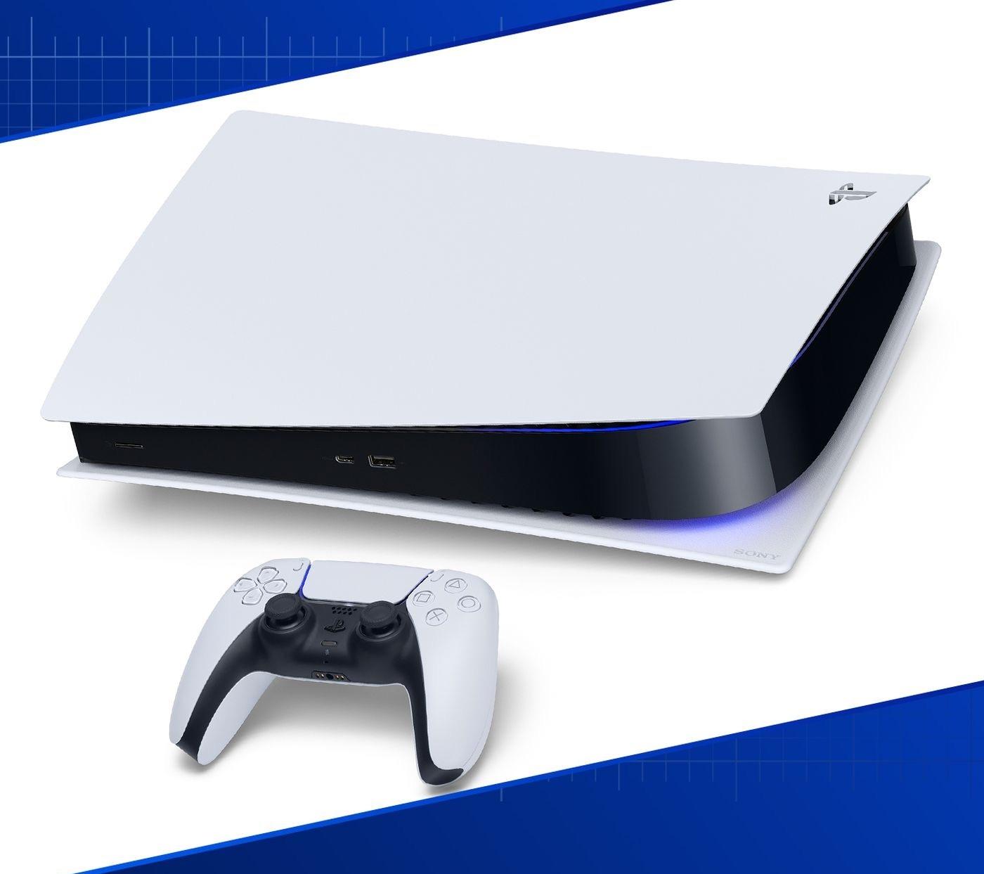 PlayStation 5 окажется дешевле нового Xbox