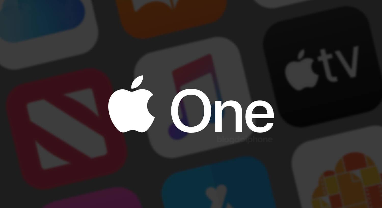 Apple запустила в России единую подписку на музыку, видео и игры в три раза дешевле, чем в США