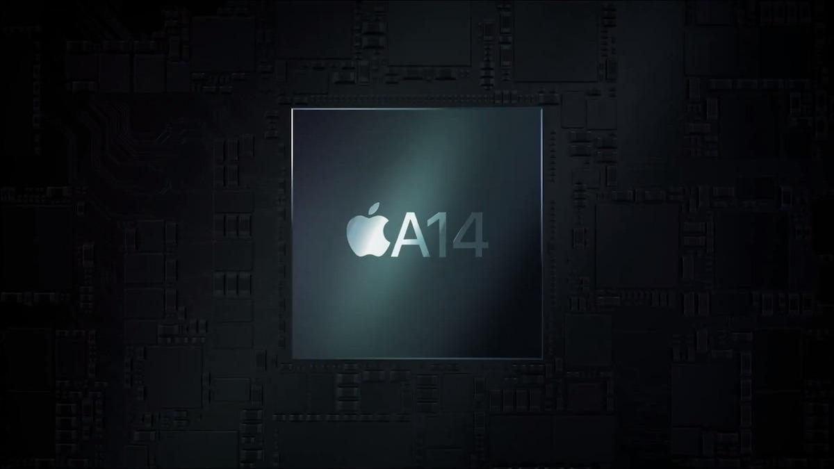 Процессор в новых iPhone окажется медленнее флагманского аналога на Android