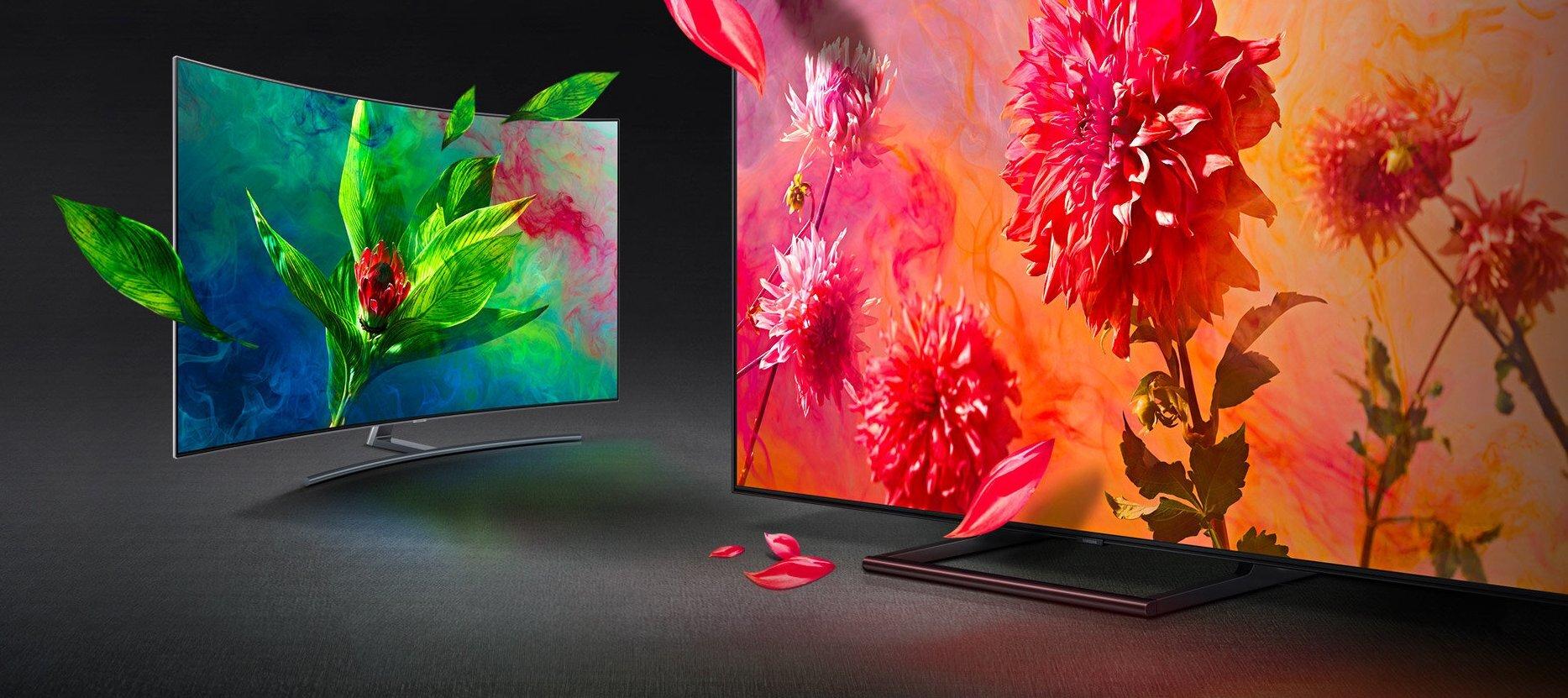 Samsung не будет покупать топовые экраны у собственного подразделения Samsung Display