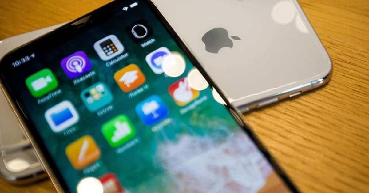 Apple выпустит iPhone SE Plus в 2021 году — Ferra.ru