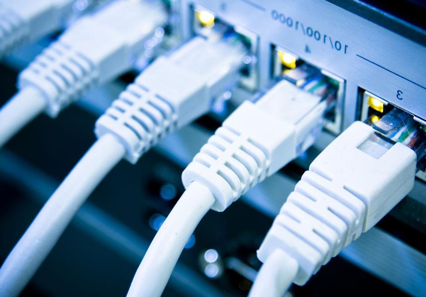 Власти Азербайджана отключили интернет после развития конфликта с Арменией