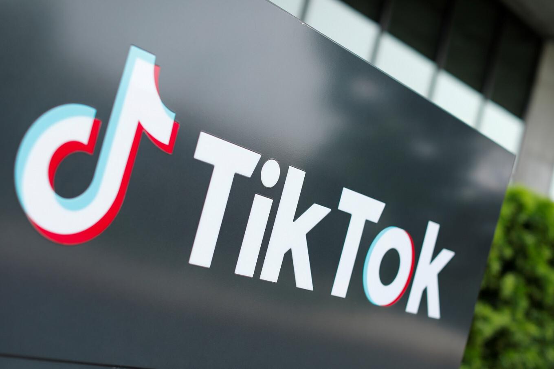 Американский суд временно запретил блокировать скачивание TikTok в США