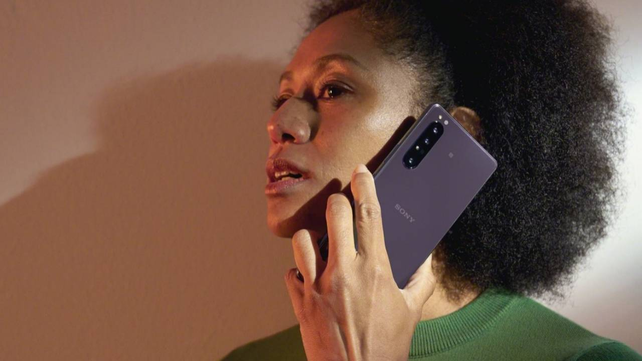 Sony готовит новый флагманский камерофон Xperia 1 III к началу 2021 года