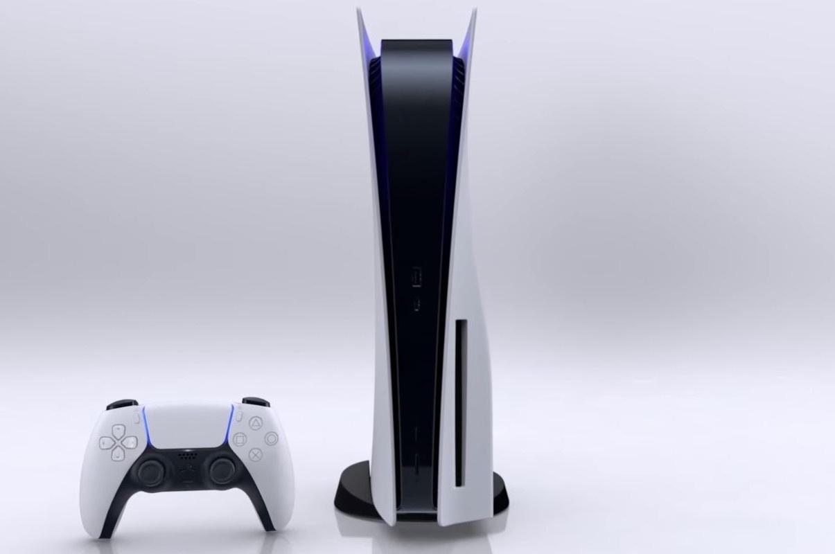 Часть предзаказавших PlayStation 5 покупателей получат консоль лишь в 2021 году