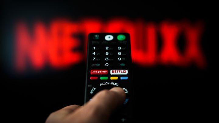 Netflix купил российский сериал Эпидемия за рекордно высокую сумму