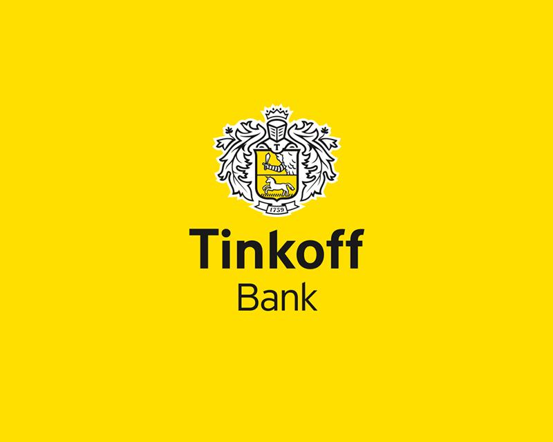 Тинькофф Банк могут продать МТС