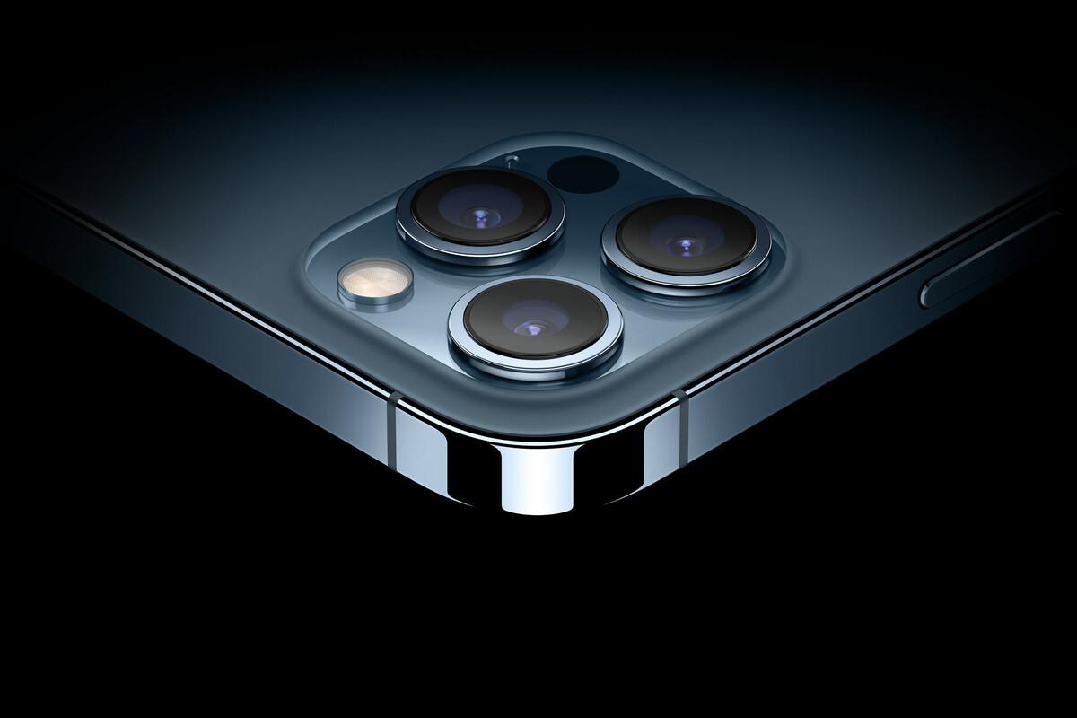 Появились новые результаты тестов производительности iPhone 12
