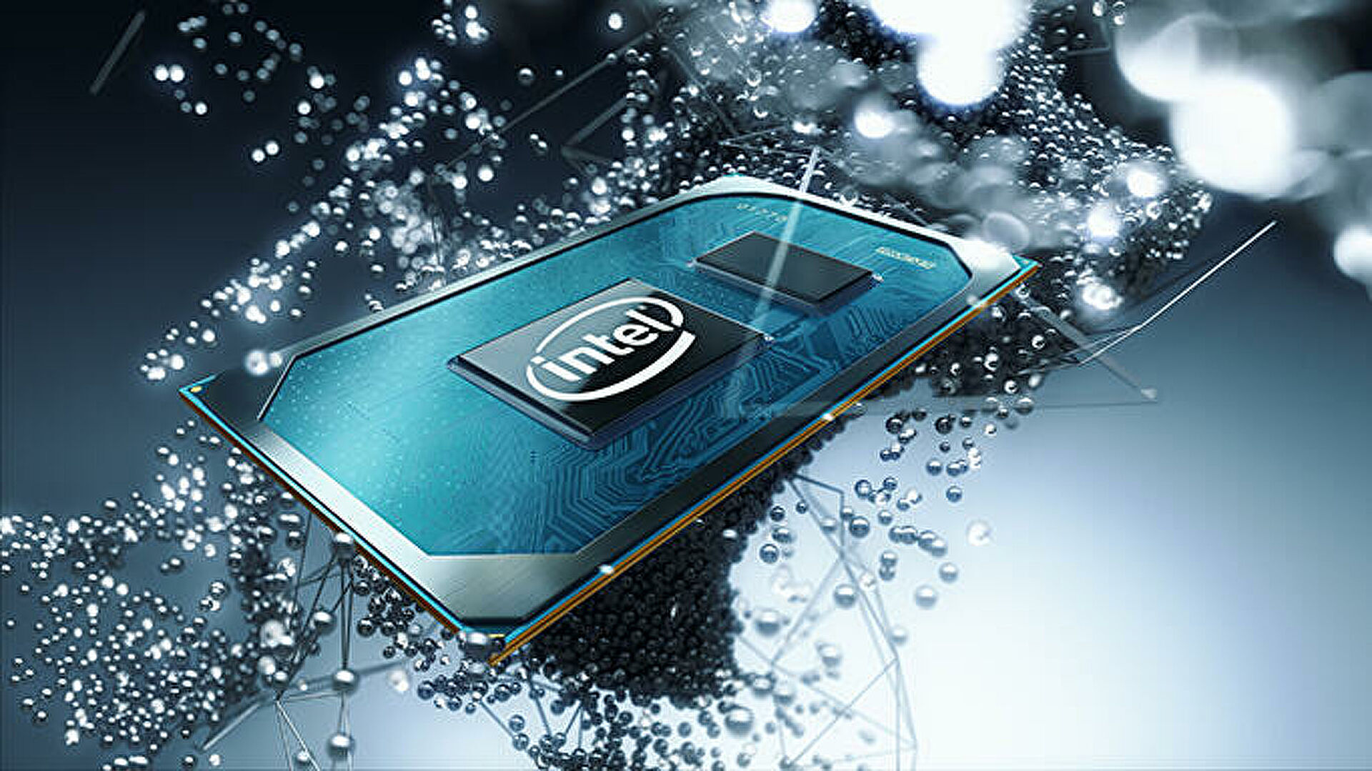 Названа причина неуспеха Intel на рынке ноутбуков