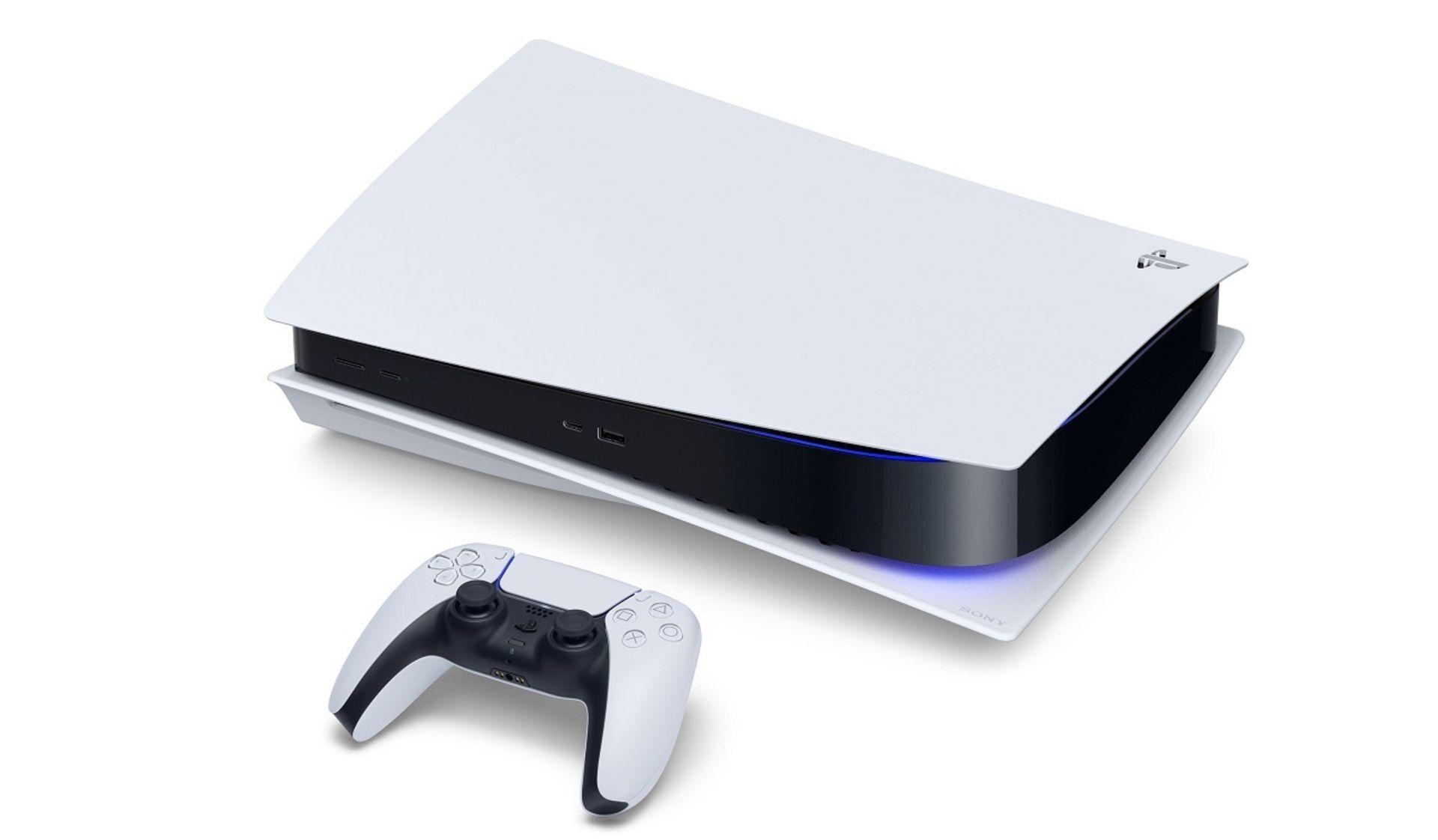 Sony объяснила, зачем нужна запись голосового чата на консолях