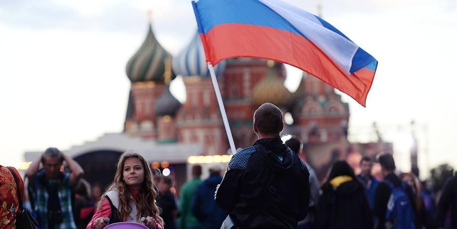 Россию признали страной с самой низкой продолжительностью здоровой жизни