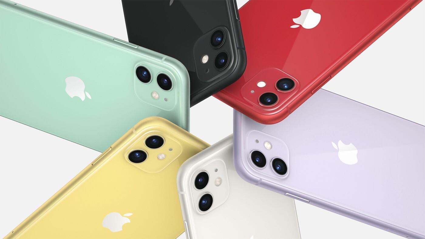 Россиянам рассказали, как правильно купить подержанный iPhone