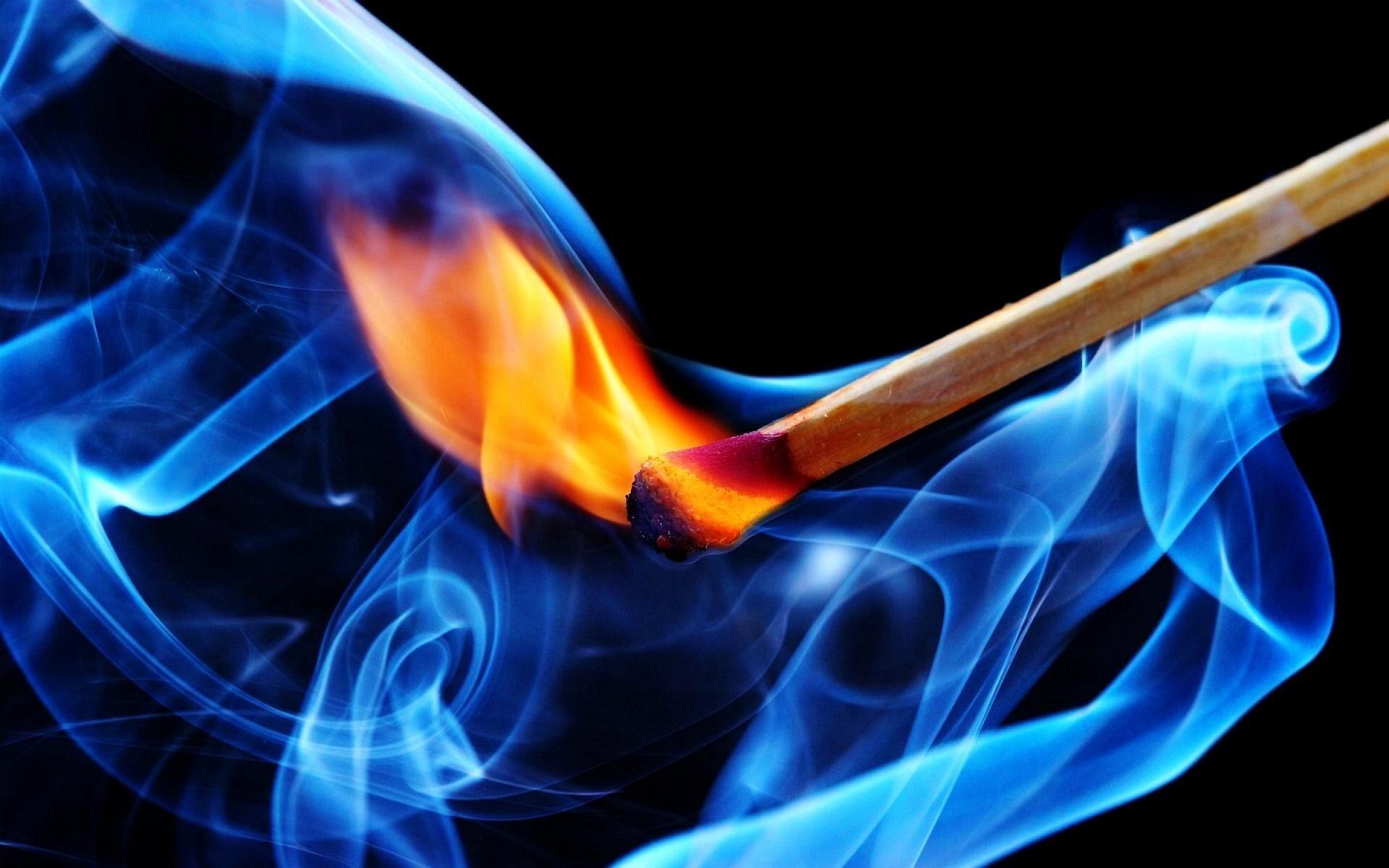 Из биомассы создали самый огнестойкий пластик
