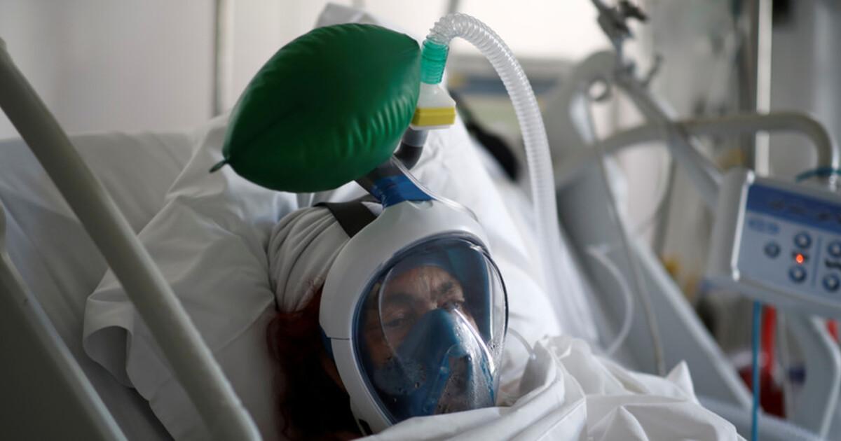 Раскрыты подробности смерти одного из испытателей вакцины от коронавируса