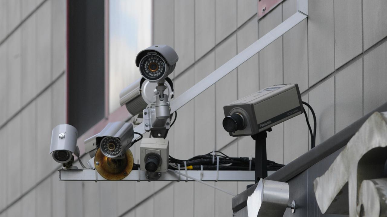 В Москве запустят новейшую систему слежения за такси и каршерингом