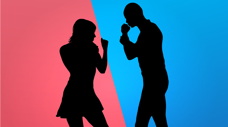 Ученые подтвердили правдивость популярных стереотипов о женщинах и мужчинах