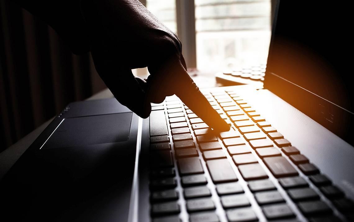 Хакеры подготовили волну поддельных распродаж в России