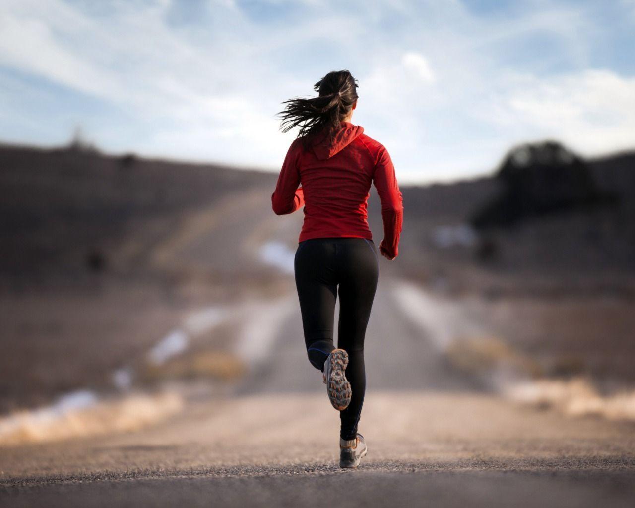 Ученые объяснили пользу спорта в борьбе с раком