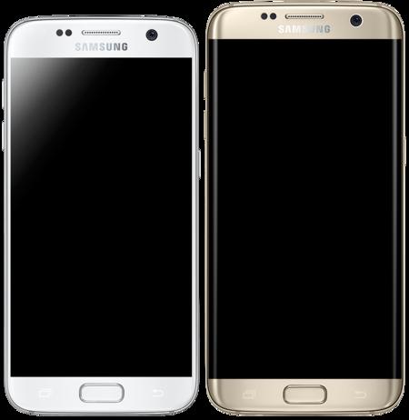 Samsung неожиданно обновила смартфоны почти пятилетней давности