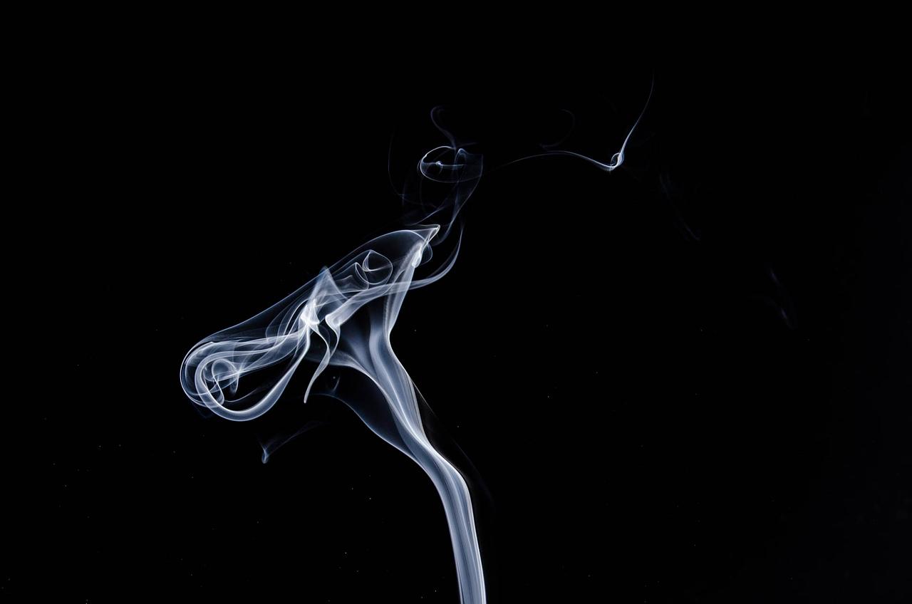 Курящие с ранних лет умирают от проблем с сердцем в пять раз чаще