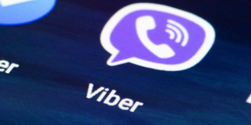 Viber запустил платежи в чат-ботах для украинских пользователей