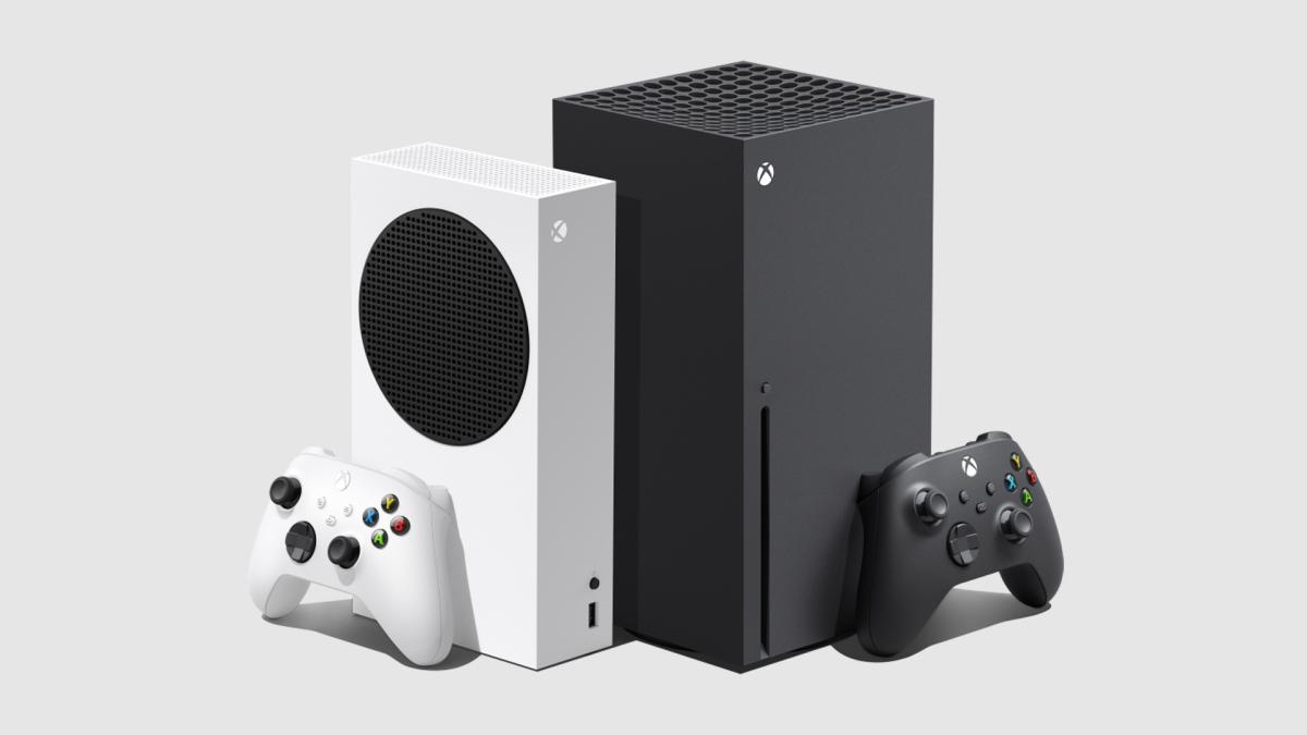 Microsoft уже назвала возможные проблемы в работе новых Xbox