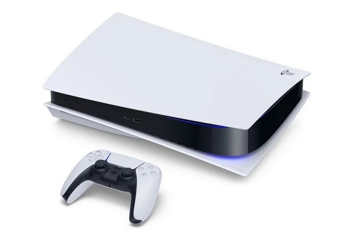 PlayStation 5 может стать последней консолью Sony